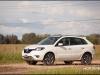2014-04_TEST_Renault_Koleos_Motorweb_Argentina_005