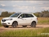 2014-04_TEST_Renault_Koleos_Motorweb_Argentina_006