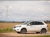 2014-04_TEST_Renault_Koleos_Motorweb_Argentina_007