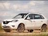 2014-04_TEST_Renault_Koleos_Motorweb_Argentina_008