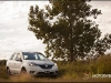 2014-04_TEST_Renault_Koleos_Motorweb_Argentina_009