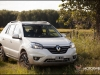 2014-04_TEST_Renault_Koleos_Motorweb_Argentina_011