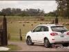 2014-04_TEST_Renault_Koleos_Motorweb_Argentina_013