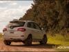 2014-04_TEST_Renault_Koleos_Motorweb_Argentina_014