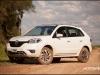 2014-04_TEST_Renault_Koleos_Motorweb_Argentina_015