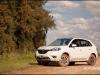2014-04_TEST_Renault_Koleos_Motorweb_Argentina_016
