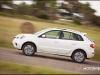 2014-04_TEST_Renault_Koleos_Motorweb_Argentina_017