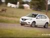 2014-04_TEST_Renault_Koleos_Motorweb_Argentina_018