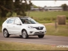 2014-04_TEST_Renault_Koleos_Motorweb_Argentina_019