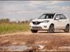 2014-04_TEST_Renault_Koleos_Motorweb_Argentina_020