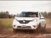 2014-04_TEST_Renault_Koleos_Motorweb_Argentina_022