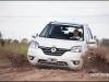 2014-04_TEST_Renault_Koleos_Motorweb_Argentina_023
