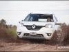 2014-04_TEST_Renault_Koleos_Motorweb_Argentina_024