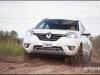 2014-04_TEST_Renault_Koleos_Motorweb_Argentina_025