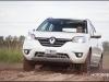 2014-04_TEST_Renault_Koleos_Motorweb_Argentina_026