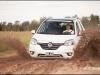 2014-04_TEST_Renault_Koleos_Motorweb_Argentina_027