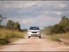 2014-04_TEST_Renault_Koleos_Motorweb_Argentina_028