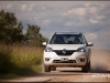 2014-04_TEST_Renault_Koleos_Motorweb_Argentina_029