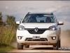 2014-04_TEST_Renault_Koleos_Motorweb_Argentina_030