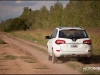 2014-04_TEST_Renault_Koleos_Motorweb_Argentina_031