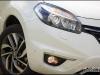 2014-04_TEST_Renault_Koleos_Motorweb_Argentina_032