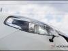 2014-04_TEST_Renault_Koleos_Motorweb_Argentina_033