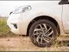 2014-04_TEST_Renault_Koleos_Motorweb_Argentina_035