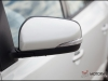 2014-04_TEST_Renault_Koleos_Motorweb_Argentina_036
