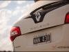 2014-04_TEST_Renault_Koleos_Motorweb_Argentina_038
