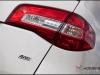 2014-04_TEST_Renault_Koleos_Motorweb_Argentina_039