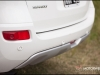 2014-04_TEST_Renault_Koleos_Motorweb_Argentina_040
