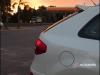 2014-04_TEST_Renault_Koleos_Motorweb_Argentina_041
