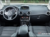 2014-04_TEST_Renault_Koleos_Motorweb_Argentina_042
