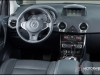 2014-04_TEST_Renault_Koleos_Motorweb_Argentina_043