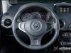 2014-04_TEST_Renault_Koleos_Motorweb_Argentina_044