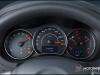 2014-04_TEST_Renault_Koleos_Motorweb_Argentina_048