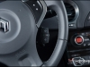 2014-04_TEST_Renault_Koleos_Motorweb_Argentina_049