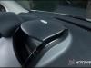 2014-04_TEST_Renault_Koleos_Motorweb_Argentina_053
