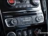 2014-04_TEST_Renault_Koleos_Motorweb_Argentina_058