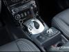 2014-04_TEST_Renault_Koleos_Motorweb_Argentina_059