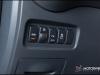 2014-04_TEST_Renault_Koleos_Motorweb_Argentina_067