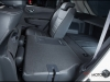 2014-04_TEST_Renault_Koleos_Motorweb_Argentina_077