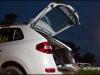 2014-04_TEST_Renault_Koleos_Motorweb_Argentina_083