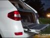 2014-04_TEST_Renault_Koleos_Motorweb_Argentina_084
