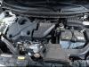 2014-04_TEST_Renault_Koleos_Motorweb_Argentina_090