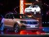 LANZ_2019_Volkswagen-T-Cross-Motorweb_01