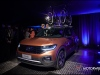 LANZ_2019_Volkswagen-T-Cross-Motorweb_02