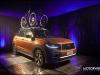 LANZ_2019_Volkswagen-T-Cross-Motorweb_03