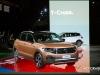 LANZ_2019_Volkswagen-T-Cross-Motorweb_04