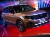 LANZ_2019_Volkswagen-T-Cross-Motorweb_04b